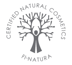 fi_natura_sertifikaatti_ekopharma