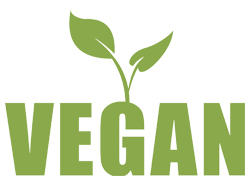 vegan_logo_ekopharma