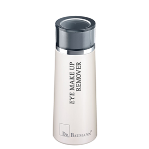 Dr. Baumann Eye make up remover - Silmämeikinpoistoaine 75ml
