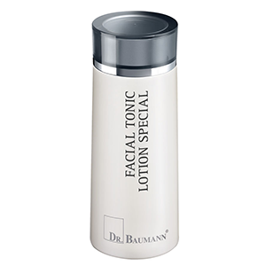 Dr. Baumann Facial tonic lotion special - Kasvovesi 200ml
