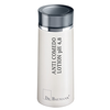 Dr. Baumann Anti comedo lotion pH 4,8 - Kasvovesi 200ml