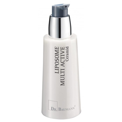 Dr. Baumann Liposome Multi Active Ceramid 30ml