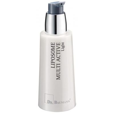 Dr. Baumann Liposome Multi Active Light 30ml