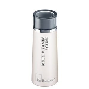 Dr. Baumann Multi vitamin lotion 75ml