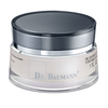 Dr. Baumann Intensive Color Medium 30ml