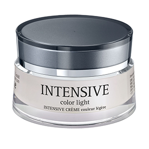 Dr. Baumann Intensive Color Light 30ml