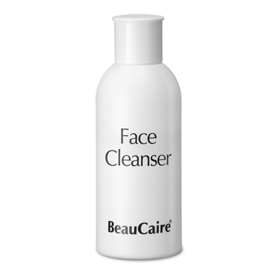 BeauCaire Face Cleanser - Puhdistusgeeli 250ml