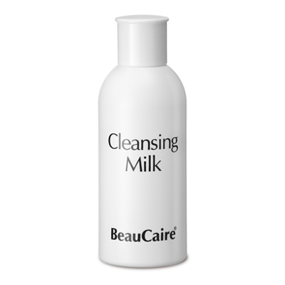 BeauCaire Cleansing Milk - Puhdistusemulsio 250ml