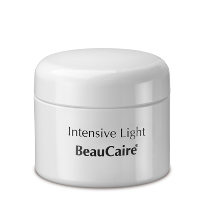 BeauCaire Intensive light - Hoitovoide 50ml
