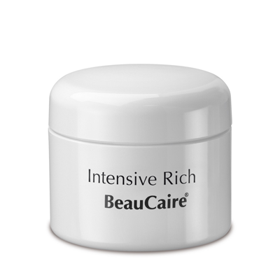 BeauCaire Intensive rich - Hoitovoide 50ml