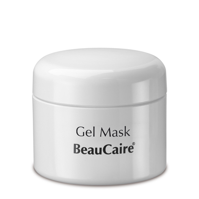 BeauCaire Gel Mask - Hoitonaamio 50ml