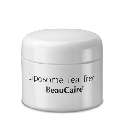 BeauCaire Liposome Tea Tree 50ml