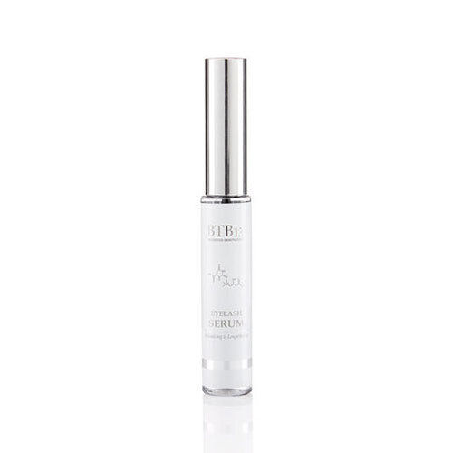 BTB13 Eyelash Serum - Ripsiseerumi 8ml