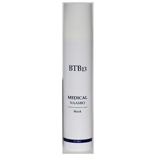 BTB13 Medical Naamio 50ml