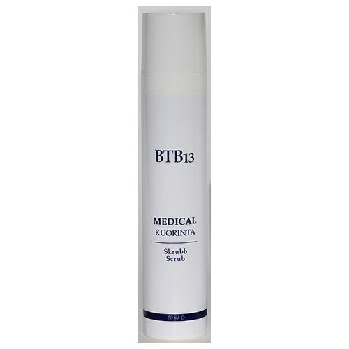 BTB13 Medical Kuorinta 50ml