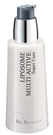 Dr. Baumann Liposome Multi Active Super Cure 30ml
