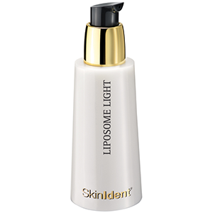 SkinIdent Liposome Light 30ml