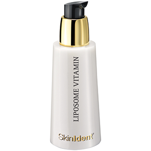 SkinIdent Liposome Vitamin 30ml