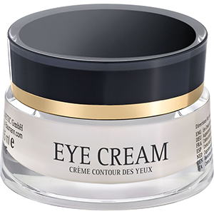 SkinIdent Eye Cream 7ml; 15ml