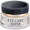 SkinIdent Eye Care Super 15ml