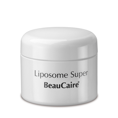 BeauCaire Liposome Super 50ml