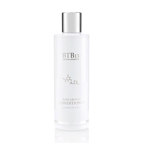 BTB13 Hair Growth Conditioner - Hoitoaine 250ml