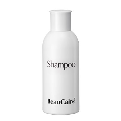 BeauCaire Shampoo 250ml