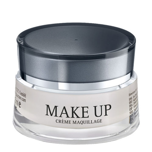 Dr. Baumann Make Up Meikkivoide 15ml