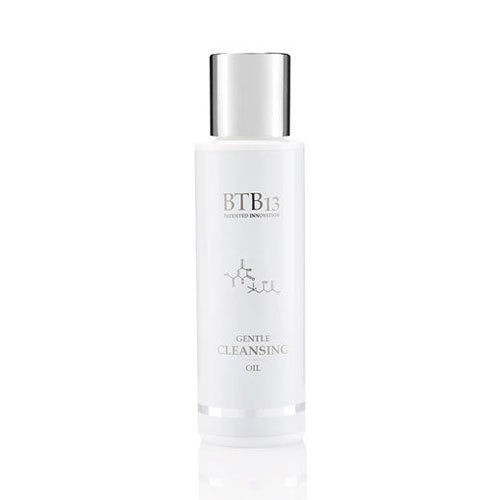 BTB13 Gentle Cleansing Oil - Puhdistusöljy 100ml
