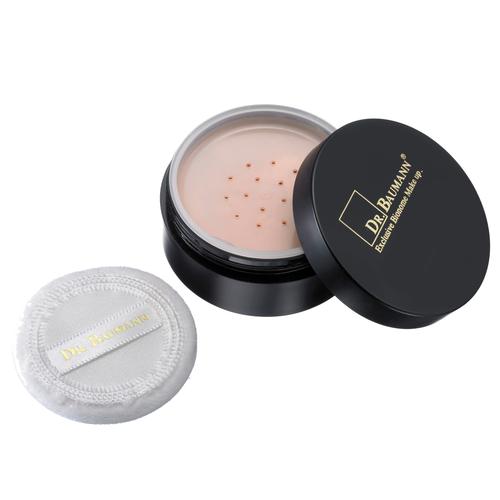 Dr. Baumann Loose Powder 20g