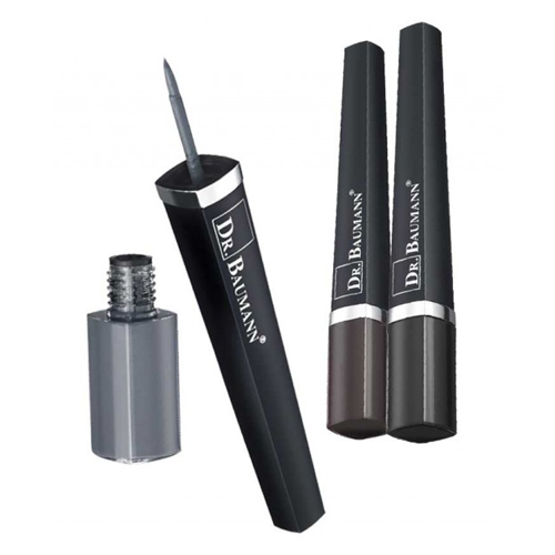 Dr. Baumann Liquid Eyeliner 5 ml