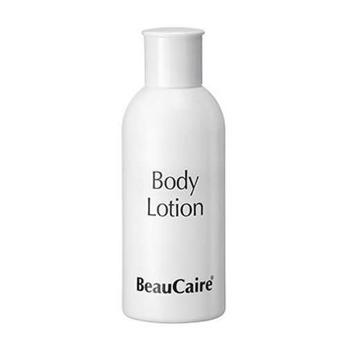 BeauCaire Body Lotion 250ml