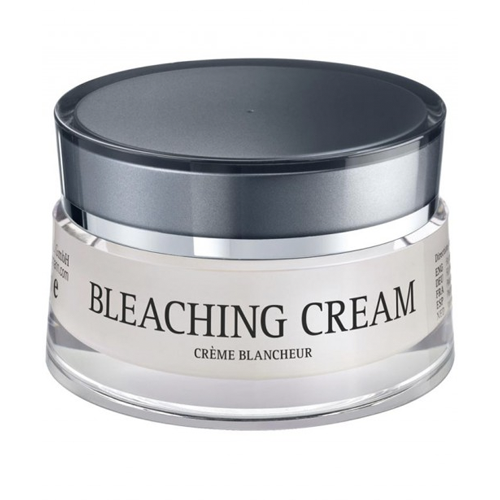 Dr. Baumann Bleaching Cream 50ml