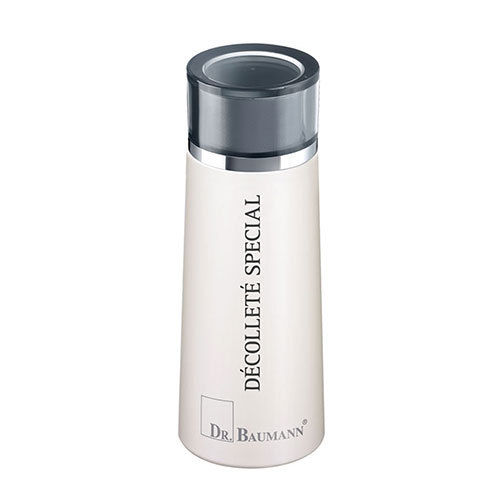 Dr. Baumann Decollete Special 75ml