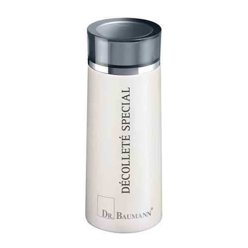 Dr. Baumann Decollete Special 200ml