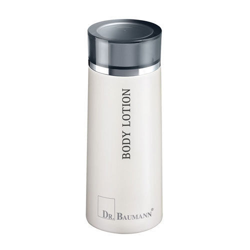 Dr. Baumann Body Lotion 200ml