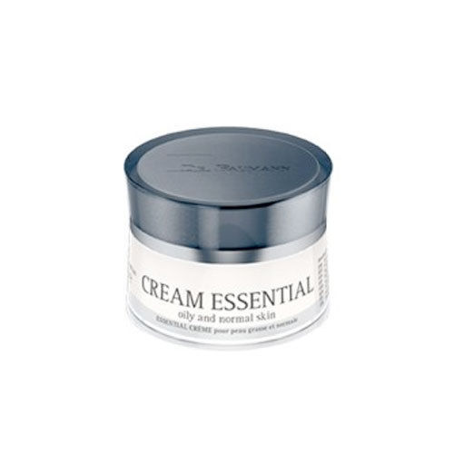 Dr. Baumann Cream Essential Oily and Normal Skin - Hoitovoide 30ml