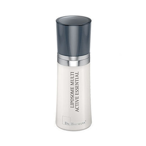 Dr. Baumann Liposome Multi Active Essential 30ml