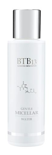 BTB13 Micellar Water 250ml