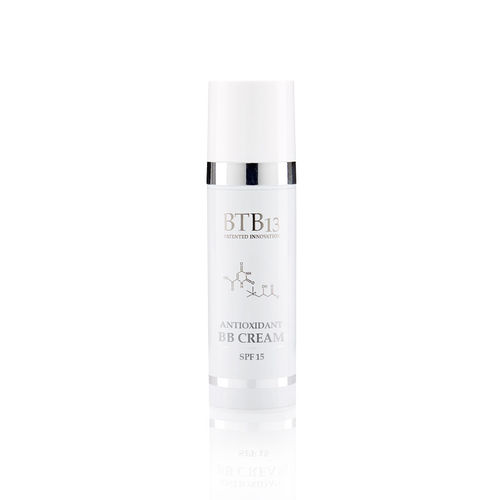 BTB13 Antioxidant BB Cream 30ml