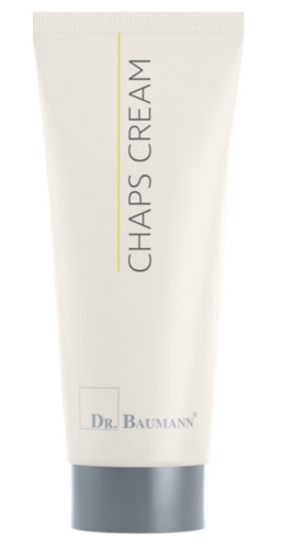 Dr.Baumann  Chaps Cream 75 ml