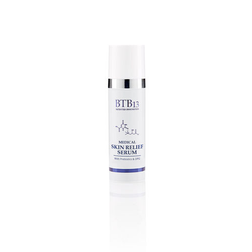 BTB13 Medical Skin Relief Serum- hoitoseerumi