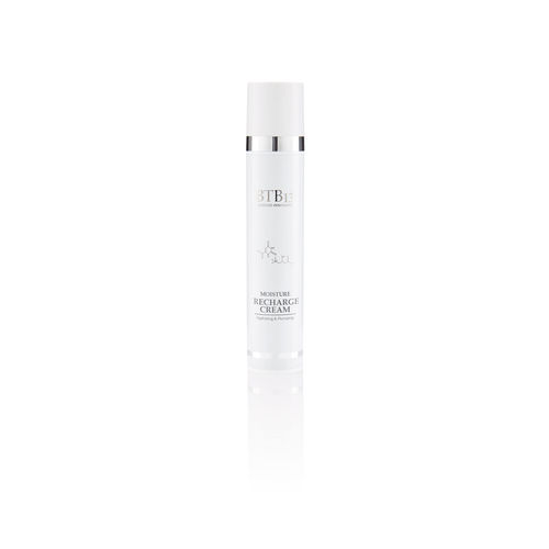 BTB13 Moisture Recharge Cream-hoitovoide 50ml